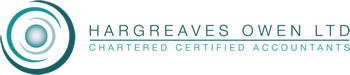 Hargreaves Owen Limited Logo